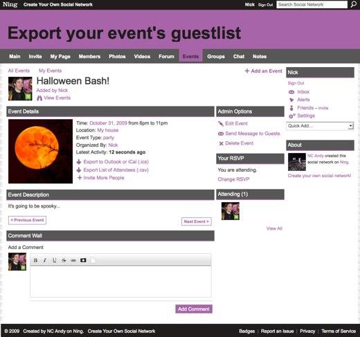event-guestlist_sm