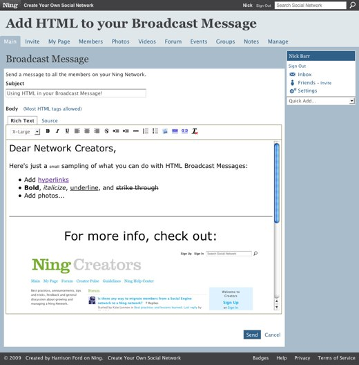 BroadcastMessageHTML_sm
