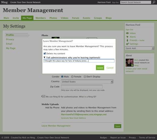 Leave-Member-Management_sm