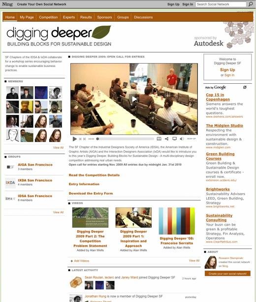 Digging Deeper SF - Behavior Change_ Building Blocks for Sustainable Design