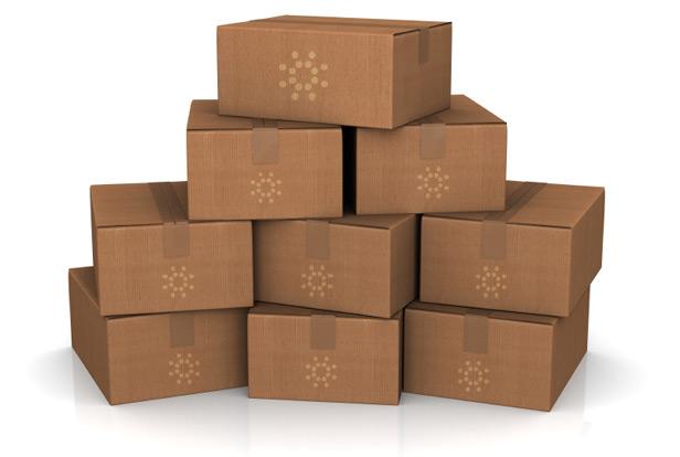 ning_boxes_616