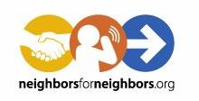 Neighbors for Neighbors, Inc.