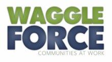 WaggleForce