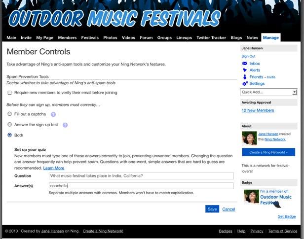 Screen shot 2010-05-05 at 4.44.37 PM