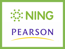 Pearson to provide Ning Mini for free to educators