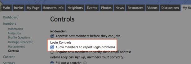 logincontrols-small