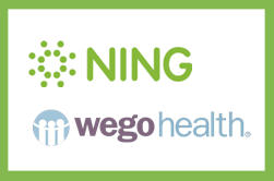 WEGO Health to provide Ning Plus for free to health networks
