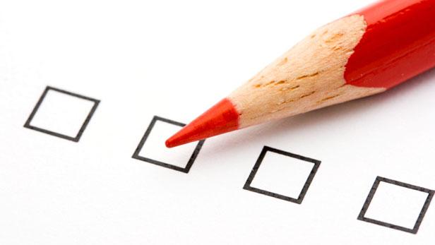 sxsw_voting