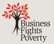 Business Fights Poverty - A social impact community built on the Ning Platform